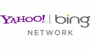 Yahoo-Bing-ads