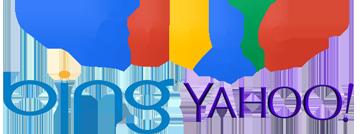 Objectif Google Adwords et Bing ads