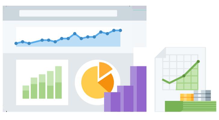 exactcare-gestion-optimisation-publicités