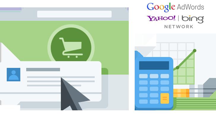 exactpack-abonnement-publicités-google-bing-yahoo